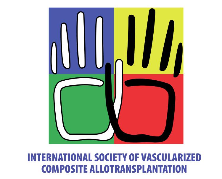 ISVCA Logo