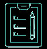 New Medicolegal Icon