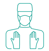 New Surgeon Icon